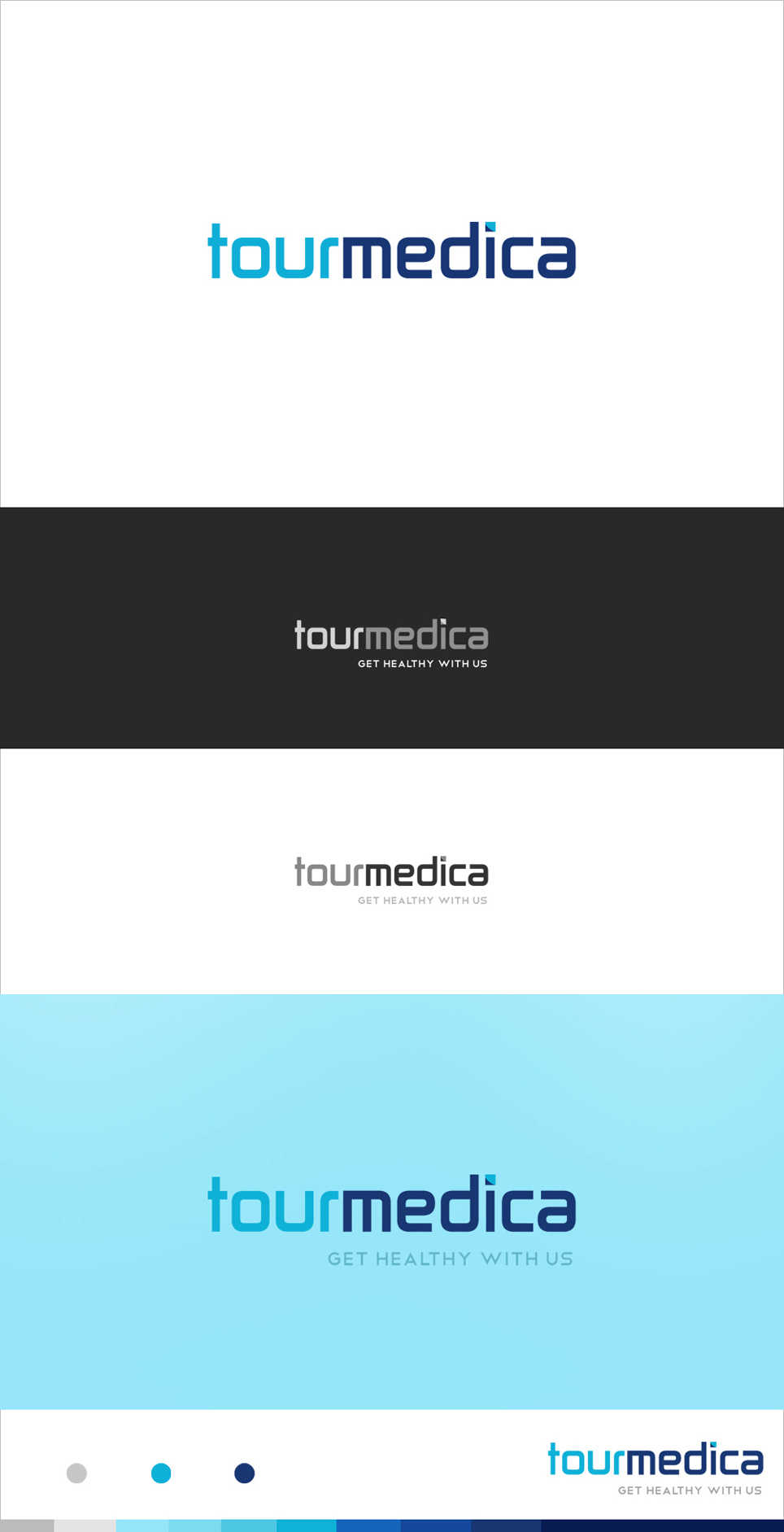 4 TOURMEDICA-1