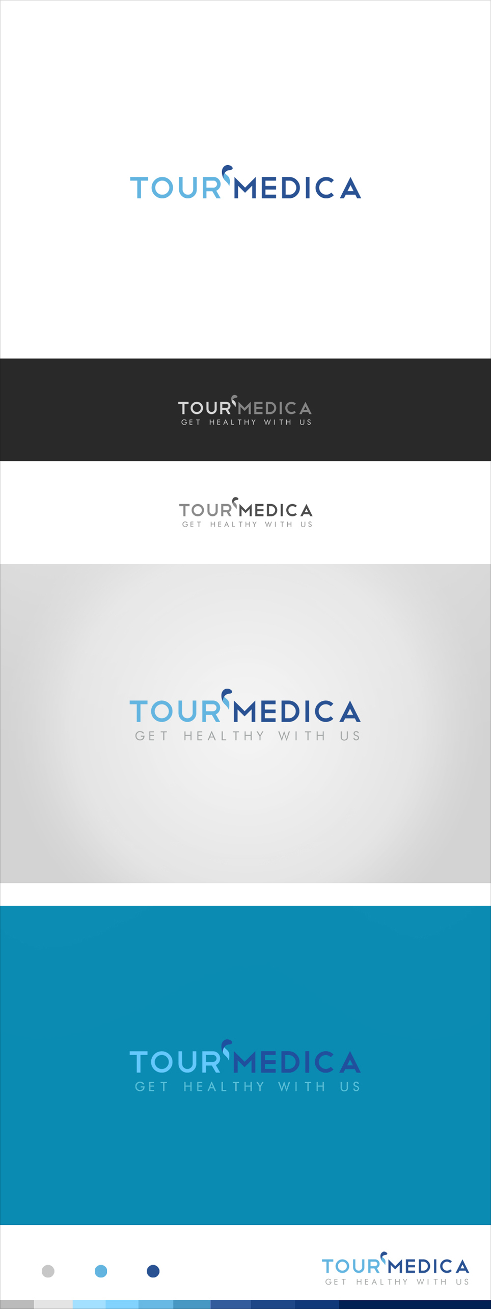 4 TOURMEDICA-2